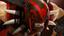 [Bloodseeker]