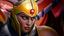 [Legion_Commander]