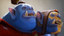 [Ogre_Magi]