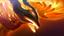 [Phoenix]