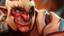 [Troll_Warlord]