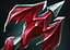 [Dragon_Lance]