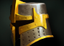 [Helm_Of_Iron_Will]