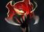 [Mask_Of_Madness]