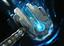 [Meteor_Hammer]