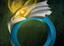 [Ring_Of_Aquila]