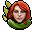 [Windrunner_mini]