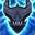 [Razor_Unstable_Current_32px]