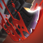[Axe_Culling_Blade]