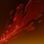 [Bloodseeker_Rupture]