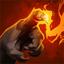 [Lion_Finger_Of_Death]