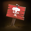 [Techies_Minefield_Sign]