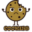 [team_COOKISS]