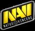 [team_Navi]