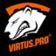 [team_Virtus_Pro]